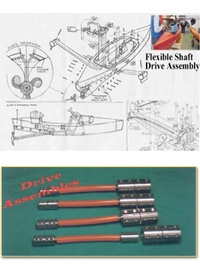 custom-flexible-shafts