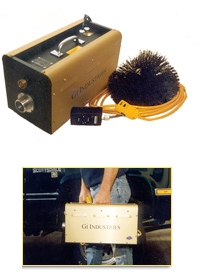 dcm-100-portable-variable-speed-duct-cleaner