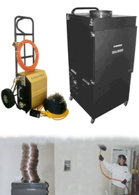 dcm-602-high-flow-commercial-duct-cleaner