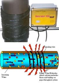 dcs-100-electronic-descaler