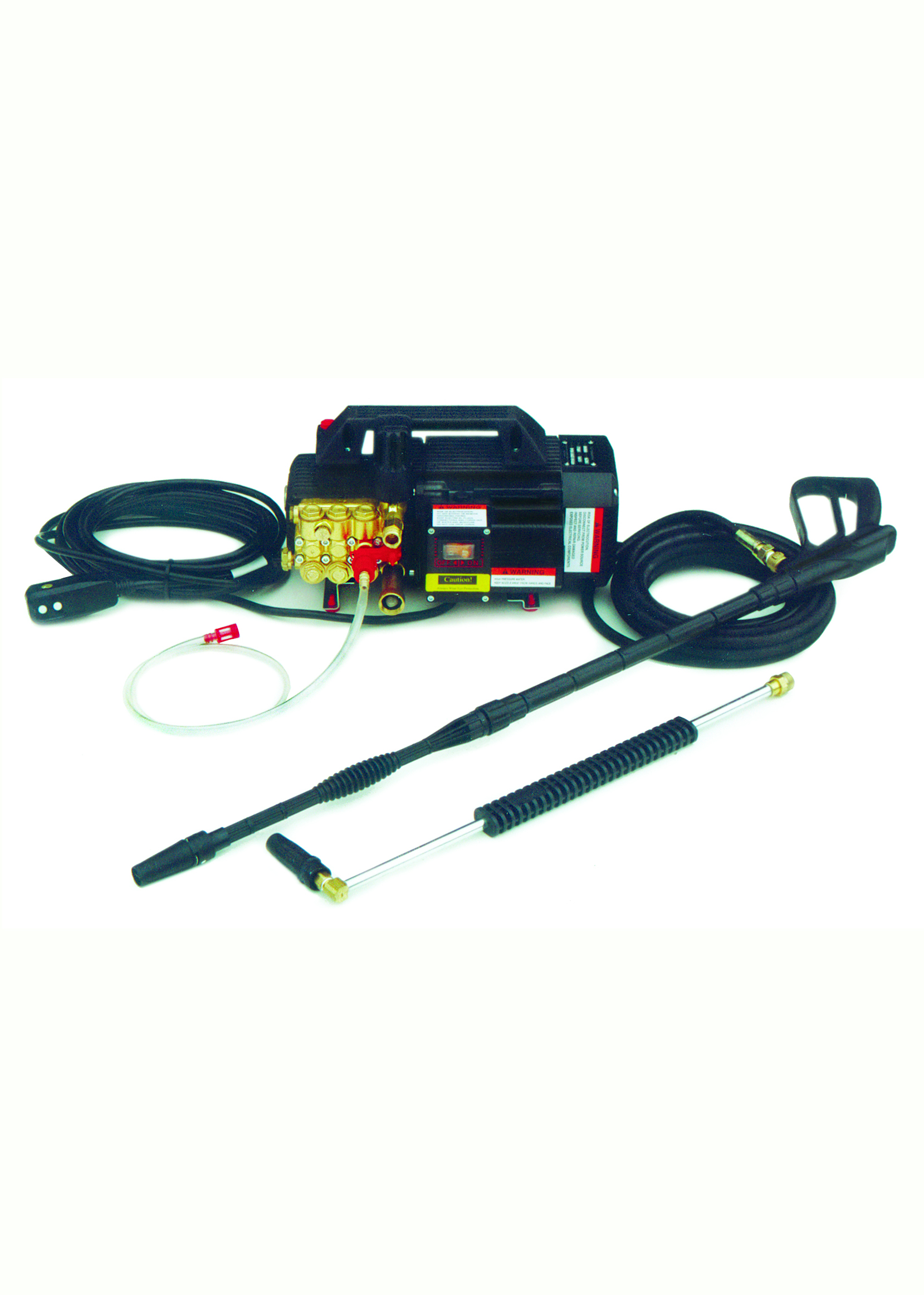 epw-1500-compact-electric-pressure-washer