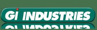 GI Industries