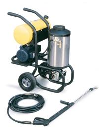 hpw-xxxx-hot-water-pressure-washers