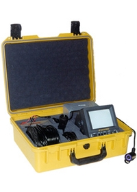 ir-2000-infared-inspection-system