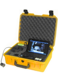 ir-3000-infared-inspection-system-w-recorder