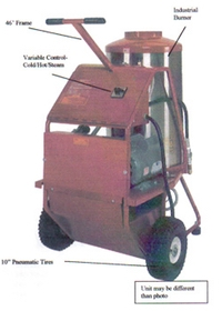 spw-2000-steam-hot-cold-pressure-washer