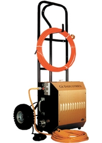 tcm-2000-heavy-duty-variable-speed-tube-cleaning