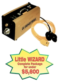 tcm-3000-little-wizard