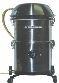 vac-606q-quiet-hepa-vacuum